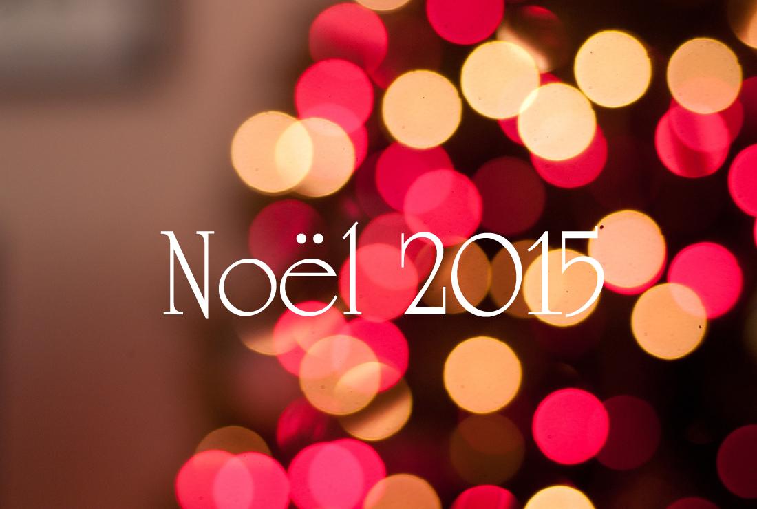 noel2015